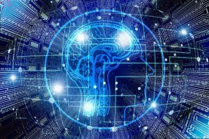 """""""61 million for IoT security, cosmic AI, predictive maintenance and more"""" - Bits&Chips"""